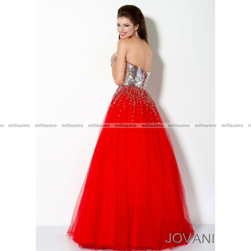Jovani 159499