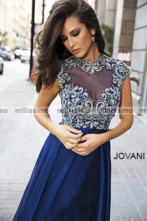Jovani 20480