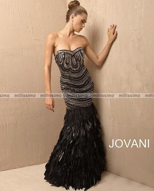 Jovani 2181