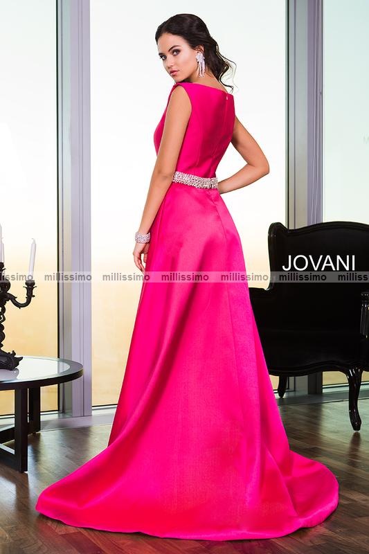 Jovani 22632