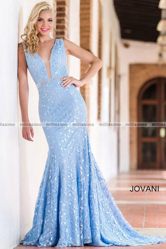 Jovani 22917