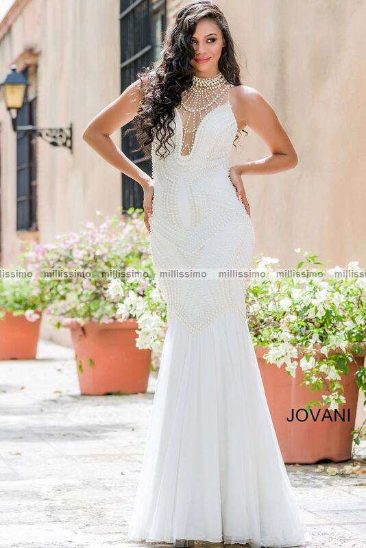 Jovani 24663