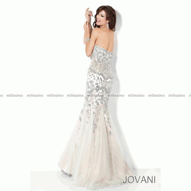 Jovani 3008