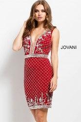 Jovani 31016
