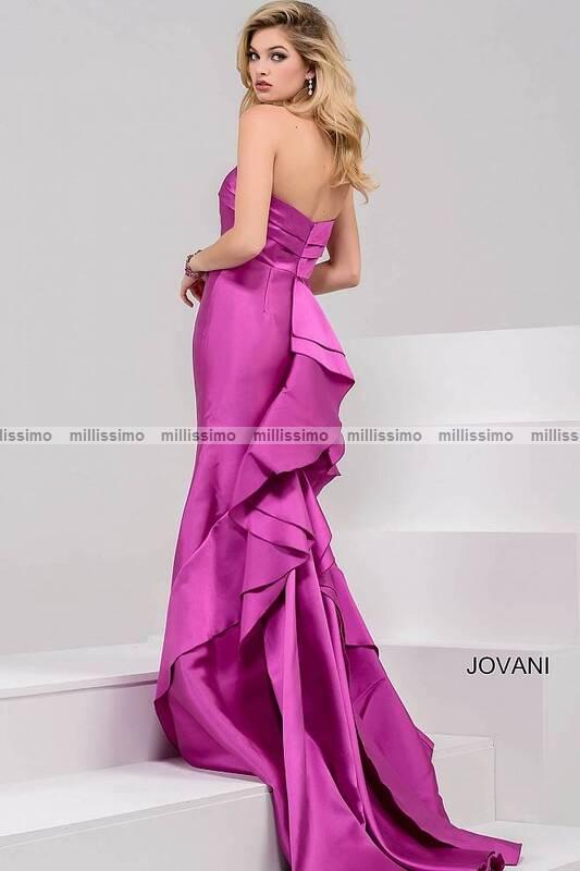 Jovani 32329