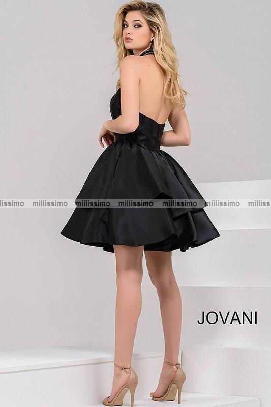 Jovani 33976