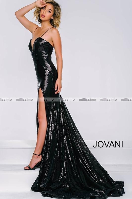 Jovani 40436