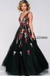 Jovani 41727