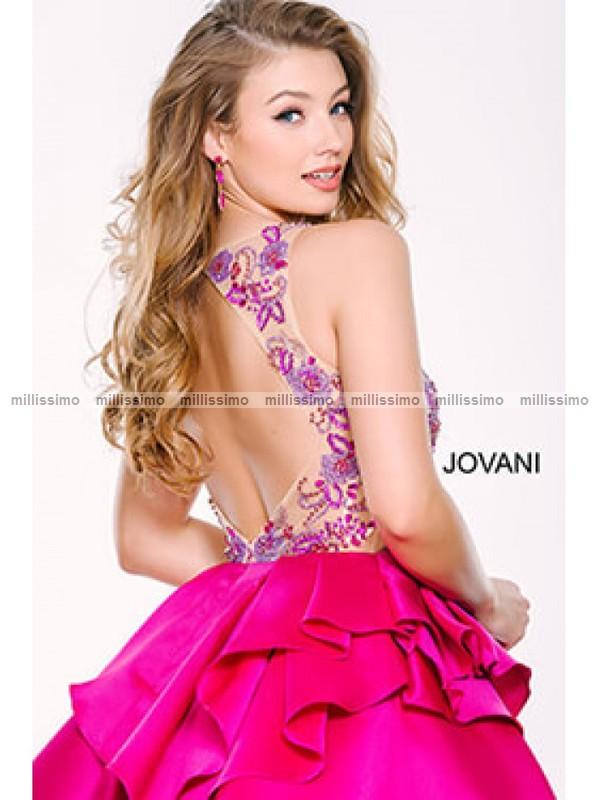 Jovani 41861