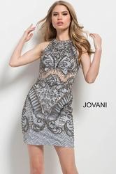 Jovani 45557