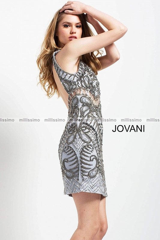 Jovani 455571