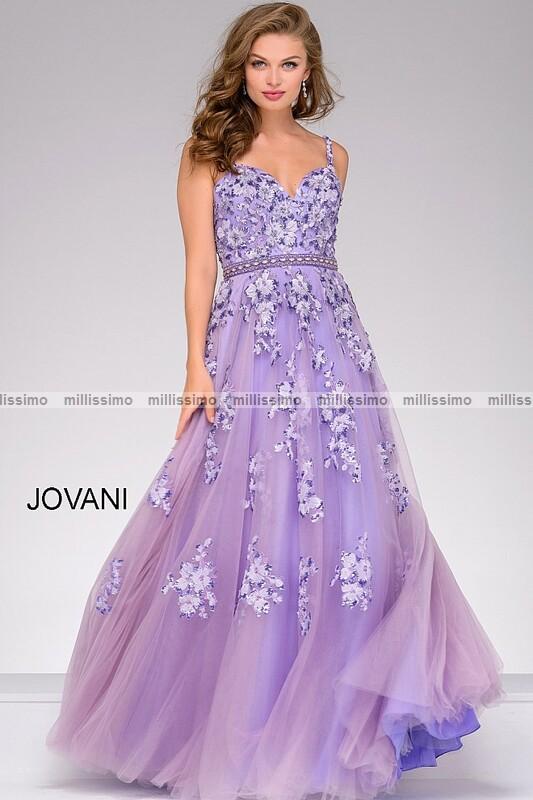 Jovani 47763
