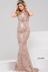 Jovani 47962