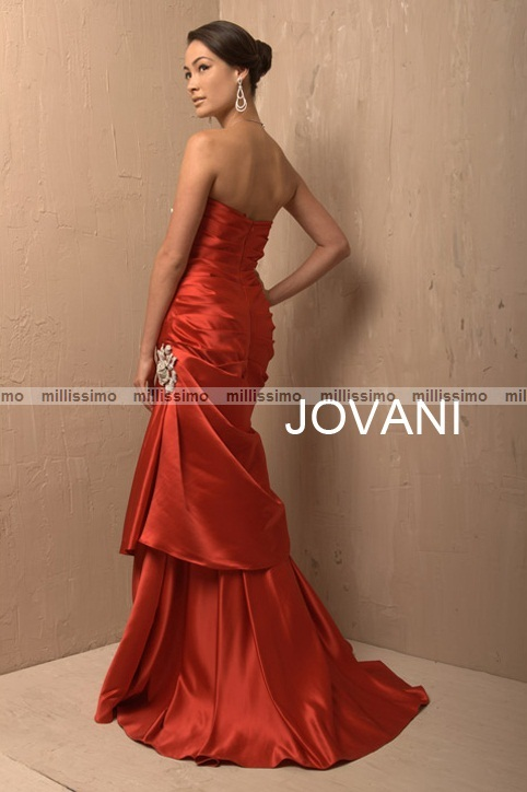 Jovani 4880