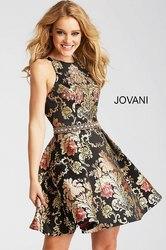Jovani 51513
