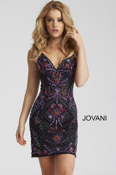 Jovani 53388