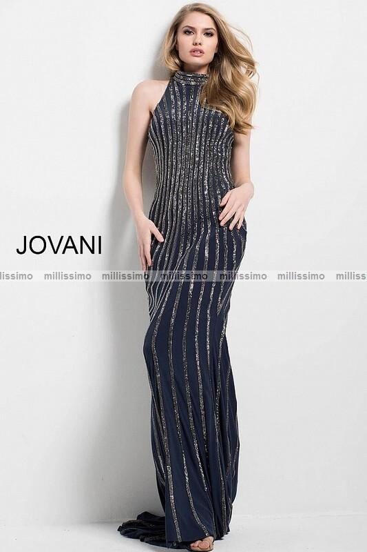 Jovani 55999