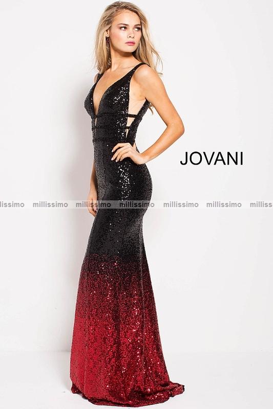 Jovani 56015