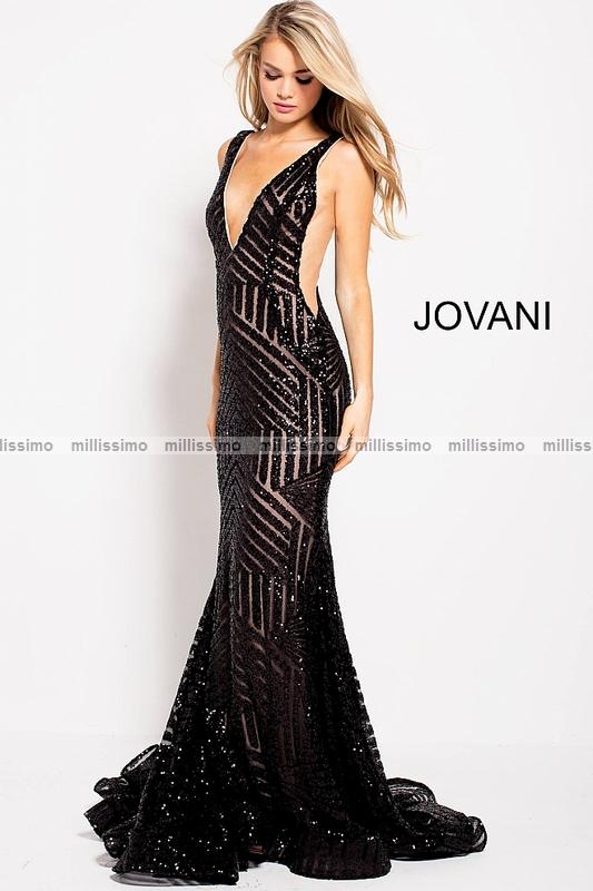 Jovani 59762