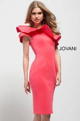 Jovani 59910