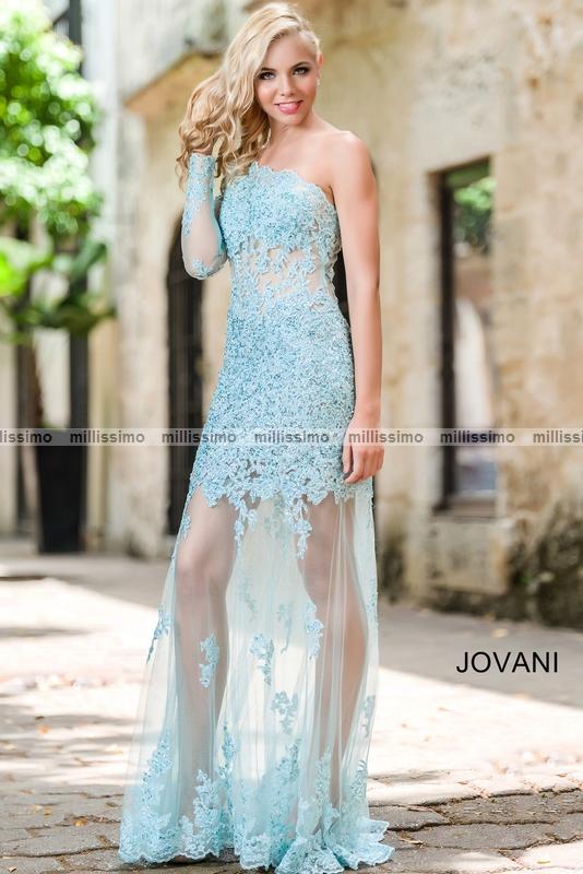 Jovani 73072