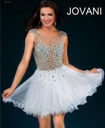Jovani 79163