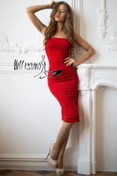 Nicole Bakti s332r