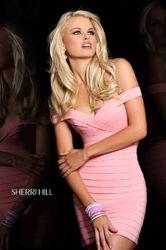 Sherri Hill 21131