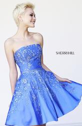 Sherri Hill 21362