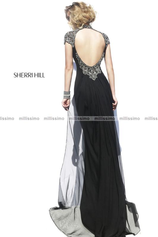 Sherri Hill 32012
