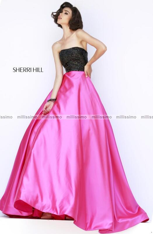 Sherri Hill 32175