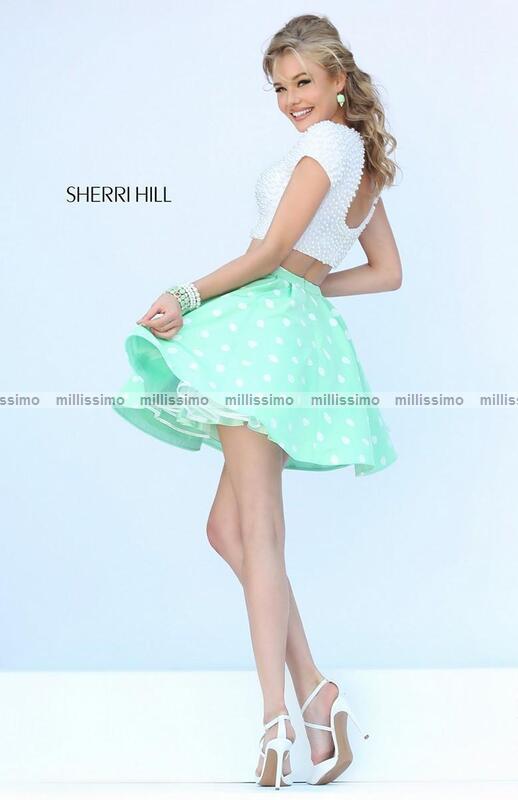Sherri Hill 32247