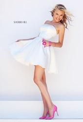 Sherri Hill 50220