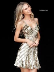 Sherri Hill 51363